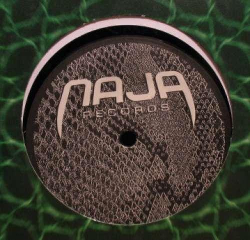 Bild Planet B.E.N. - Non Sense / Daily Delay (12) Schallplatten Ankauf