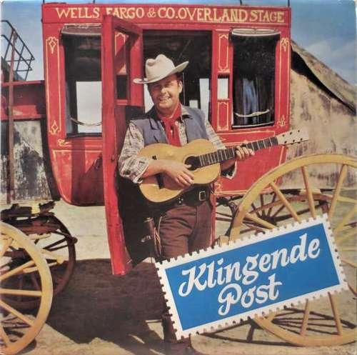 Bild Various - Klingende Post II/1967 (7, Mixed, Promo, Smplr) Schallplatten Ankauf