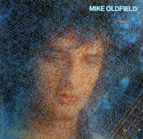 Bild Mike Oldfield - Discovery (LP, Album) Schallplatten Ankauf