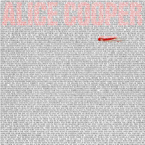 Cover Alice Cooper (2) - Zipper Catches Skin (LP, Album) Schallplatten Ankauf