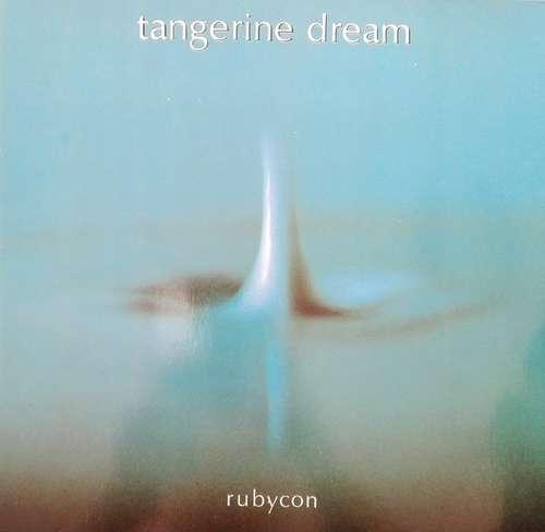 Bild Tangerine Dream - Rubycon (LP, Album, RE) Schallplatten Ankauf